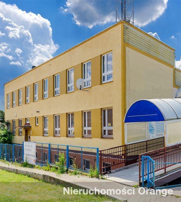 Lokal użytkowy na sprzedaż Polkowice  853m2 Foto 1