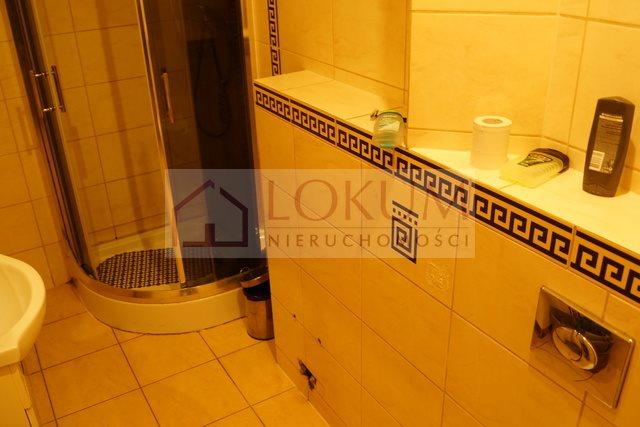 Dom na sprzedaż Lublin, Sławin  480m2 Foto 4