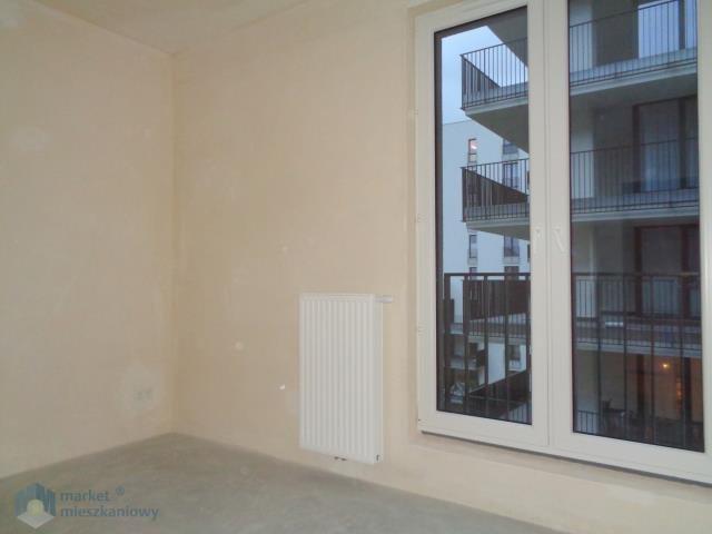 Mieszkanie dwupokojowe na sprzedaż Warszawa, Wola, Czyste, Kasprzaka Marcina  50m2 Foto 6