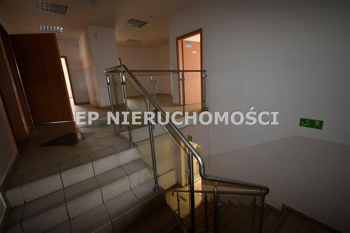 Lokal użytkowy na wynajem Częstochowa, Ostatni Grosz  1650m2 Foto 7