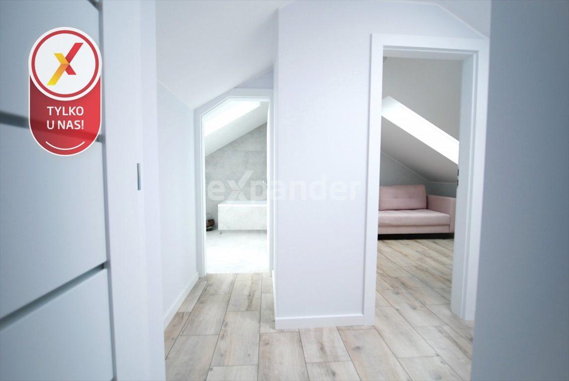 Mieszkanie na sprzedaż Rzeszów, Miejska  97m2 Foto 12