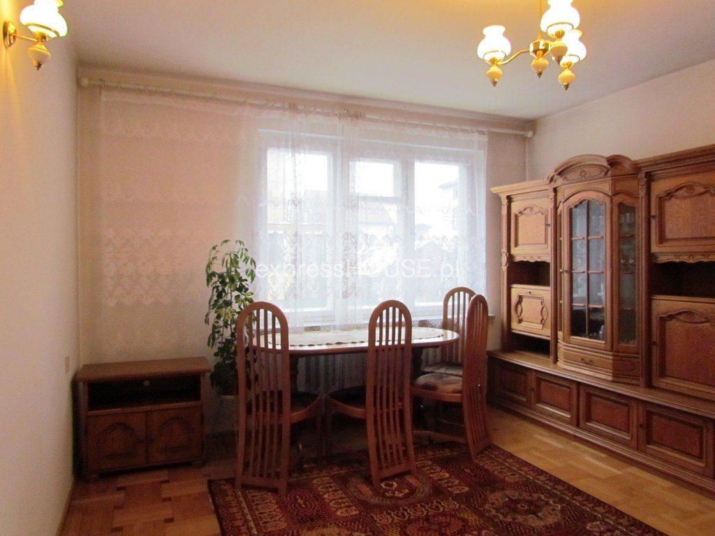 Dom na wynajem Białystok, Wygoda  260m2 Foto 1