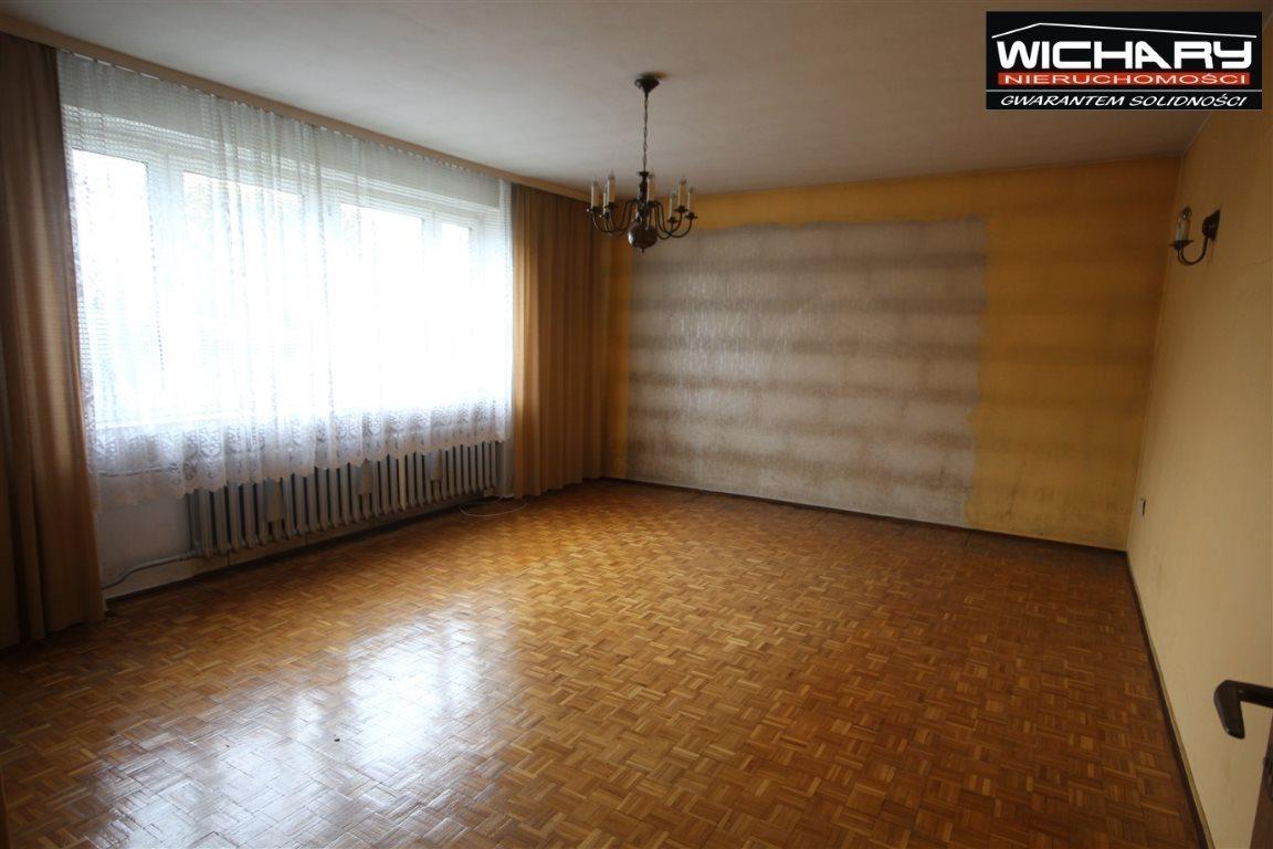 Dom na sprzedaż Siemianowice Śląskie, Przełajka, Polna  227m2 Foto 11