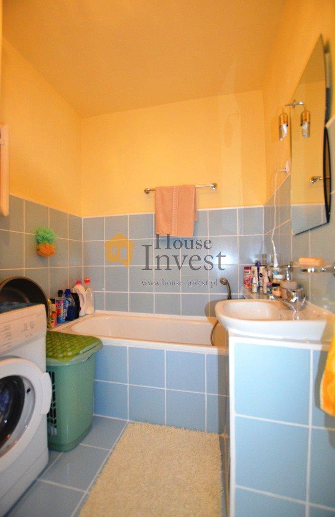 Mieszkanie trzypokojowe na sprzedaż Legnica, Pomorska  57m2 Foto 10