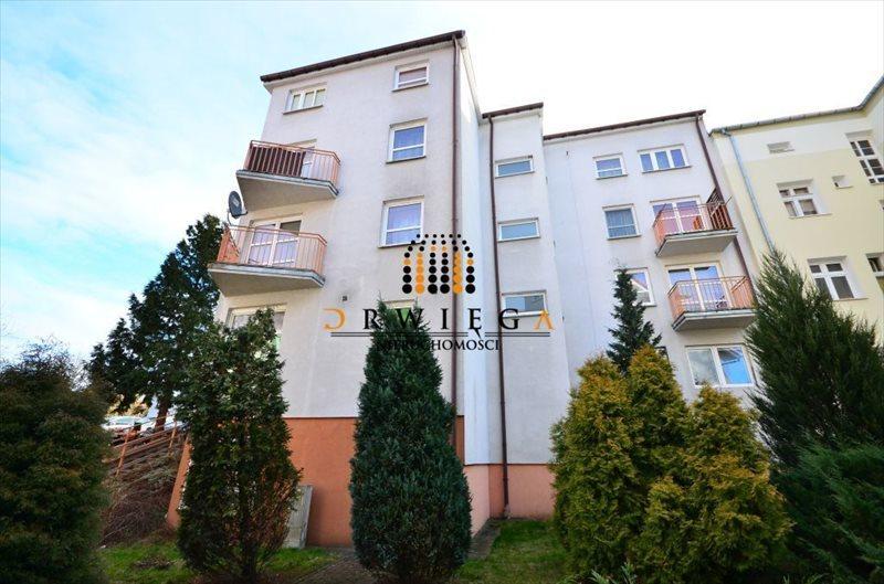 Lokal użytkowy na sprzedaż Gorzów Wielkopolski, Śródmieście  405m2 Foto 6