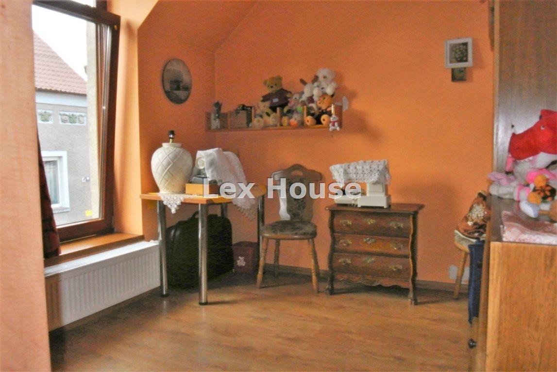 Dom na sprzedaż Trzebież  418m2 Foto 9