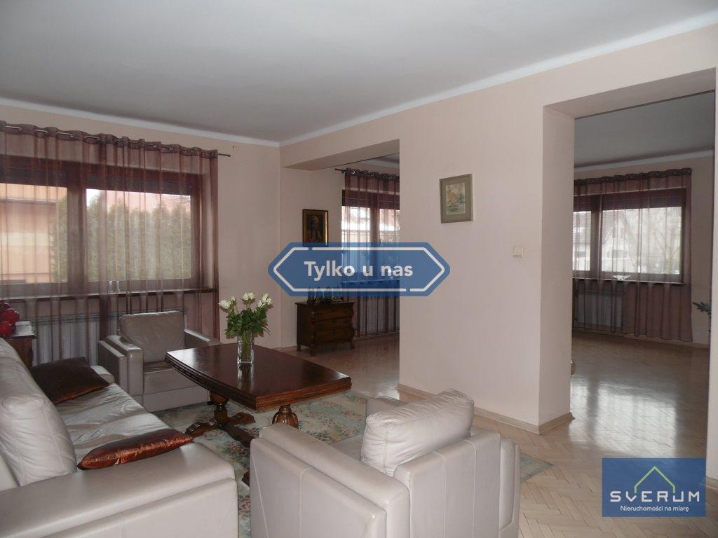Dom na sprzedaż Częstochowa, Stradom  240m2 Foto 1
