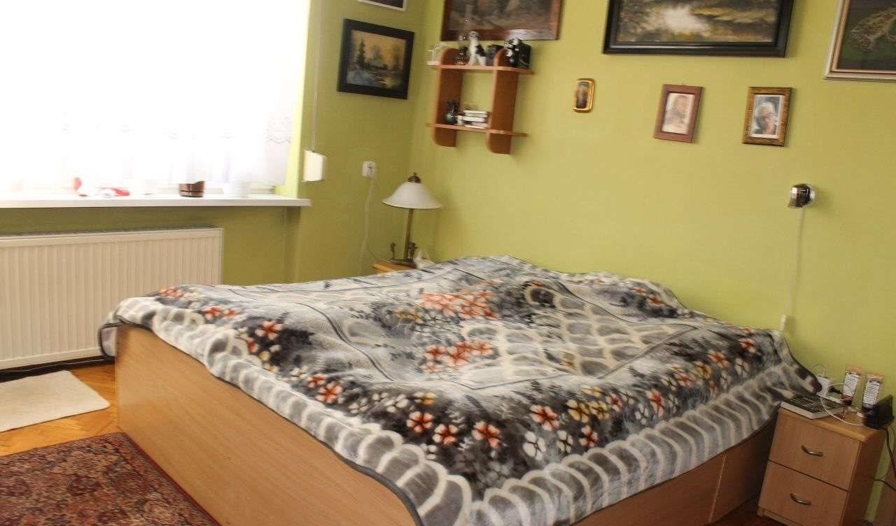 Dom na sprzedaż Łódź, Bałuty, Marysin, ul.Inflancka  180m2 Foto 2