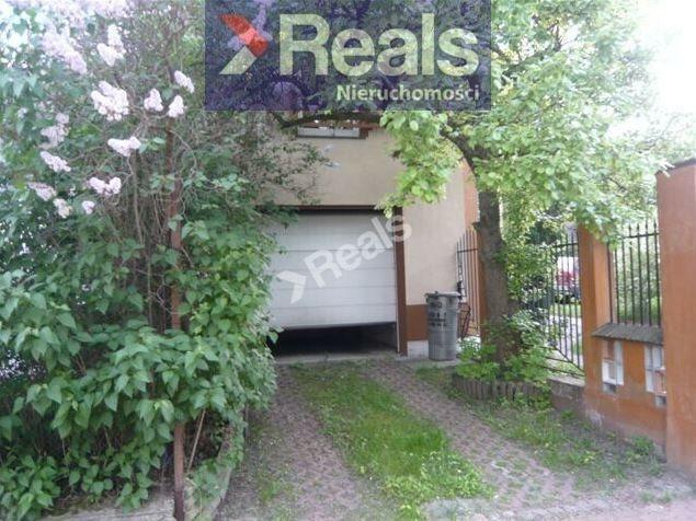 Dom na sprzedaż Warszawa, Bielany, Marymont  92m2 Foto 2