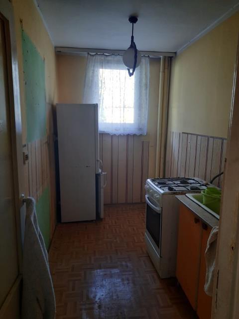 Mieszkanie dwupokojowe na sprzedaż Bytom, Szombierki, Mazurska  39m2 Foto 6