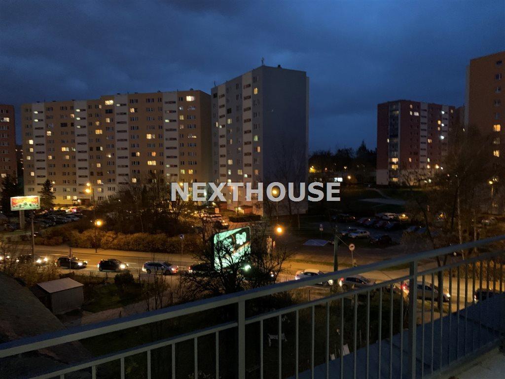 Mieszkanie dwupokojowe na sprzedaż Gliwice, Śródmieście  38m2 Foto 8