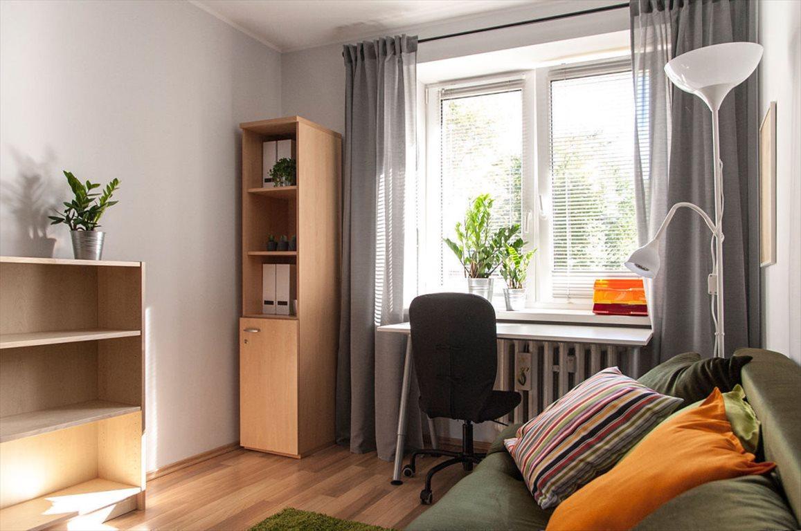 Mieszkanie dwupokojowe na sprzedaż Poznań, Centrum, Stare Miasto, Stary Rynek, Śródmieście, Garbary, Garbary  44m2 Foto 1