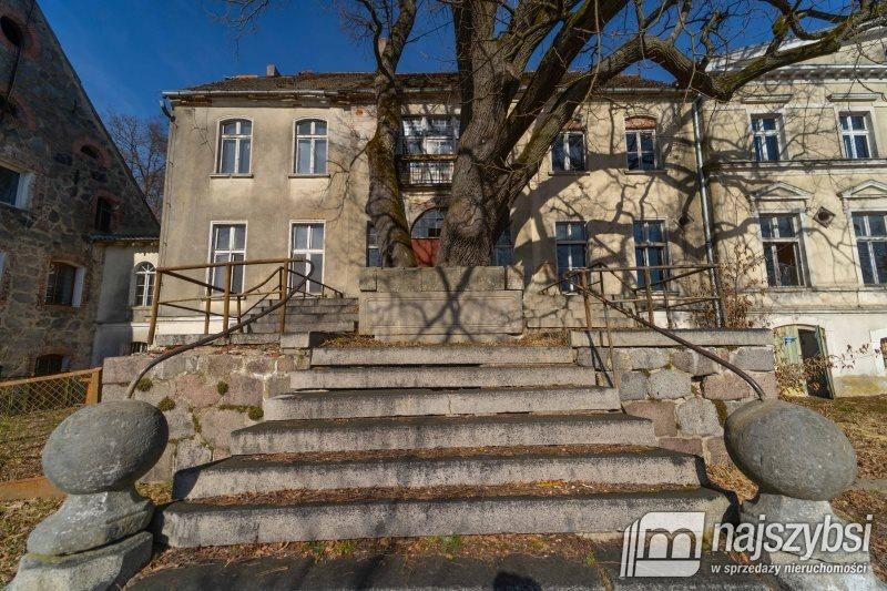 Lokal użytkowy na sprzedaż Storkowo, Centrum  30200m2 Foto 5