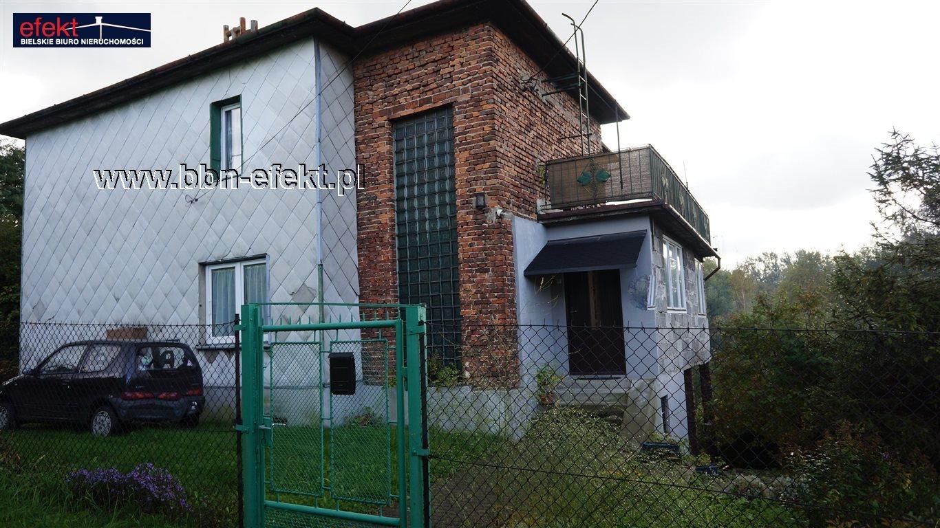 Dom na sprzedaż Bielsko-Biała, Biała Północ  270m2 Foto 7