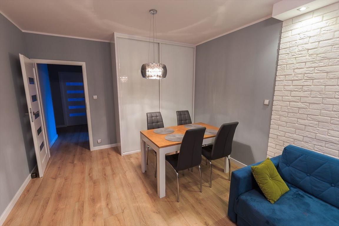 Mieszkanie dwupokojowe na sprzedaż Białołęka, Dziatwy  16  53m2 Foto 1
