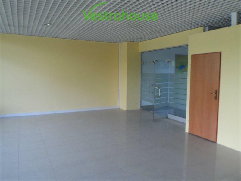 Lokal użytkowy na sprzedaż Warszawa, Mokotów, Puławska  86m2 Foto 1