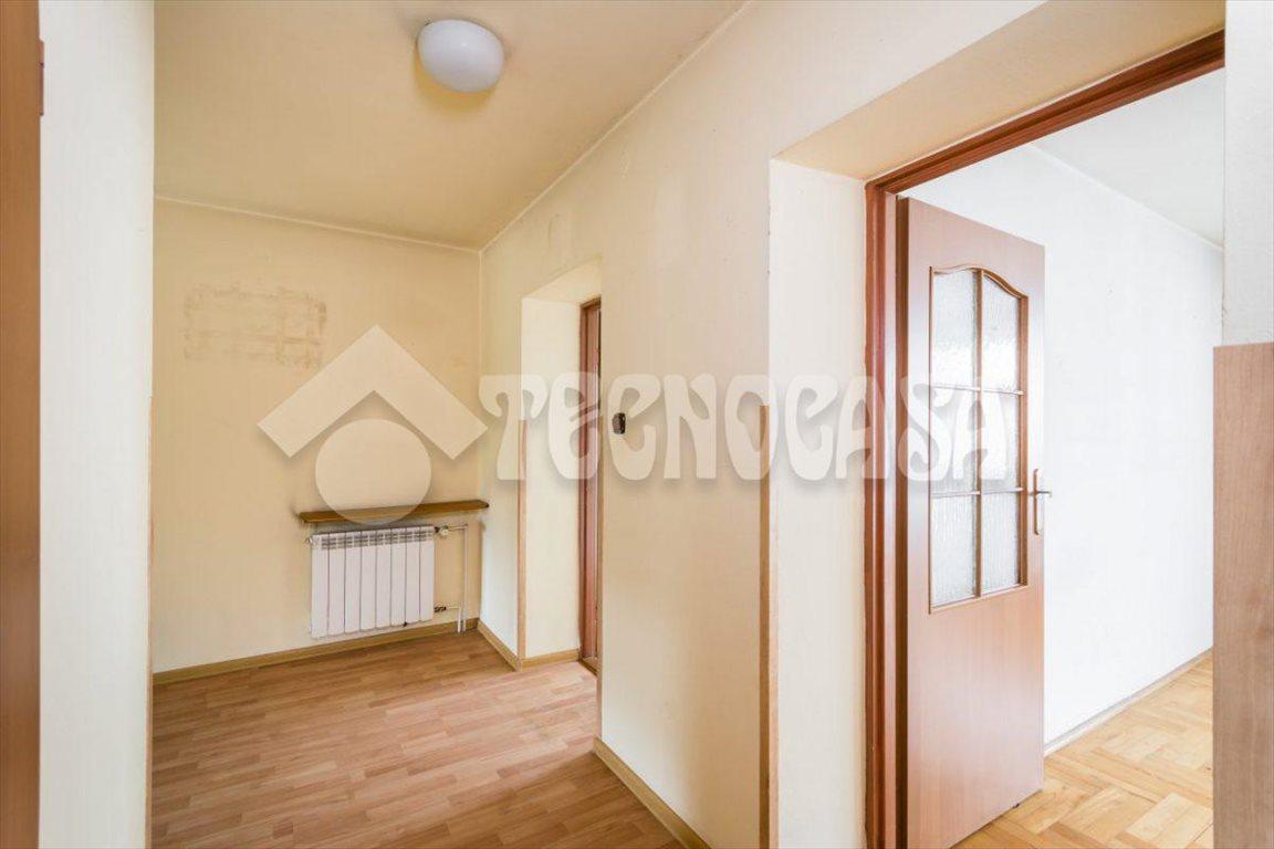 """Dom na sprzedaż Kraków, Łagiewniki-Borek Fałęcki, Armii """"Kraków""""  157m2 Foto 9"""