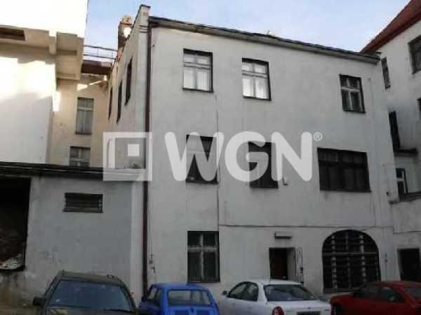 Dom na sprzedaż Świdnica, Rynek  1500m2 Foto 4