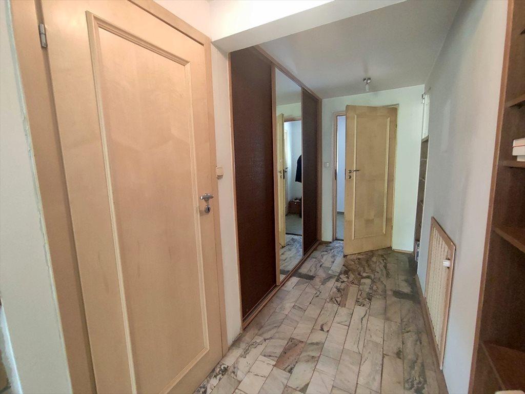 Dom na sprzedaż Katowice, Panewniki  123m2 Foto 6