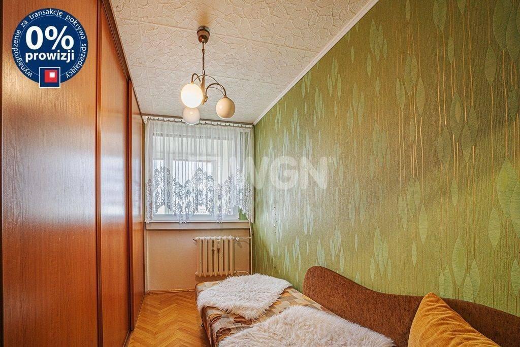 Mieszkanie trzypokojowe na sprzedaż Bolesławiec, centrum  48m2 Foto 4