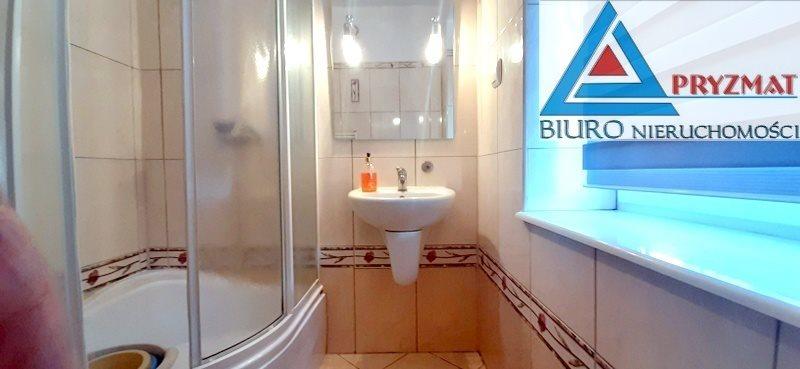 Dom na sprzedaż Gutkowo, Gościnna  245m2 Foto 11