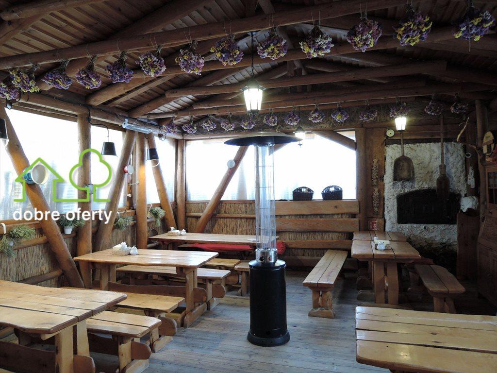Lokal użytkowy na sprzedaż Bolesławiec  230m2 Foto 12