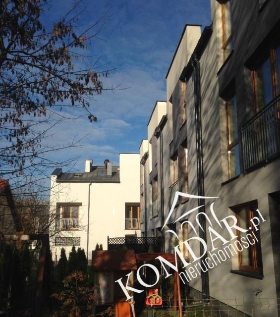 Dom na sprzedaż Pruszków, Bąki  163m2 Foto 5