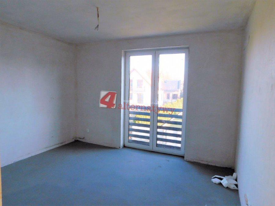 Dom na sprzedaż Tarnów, Mościce, okolice ul. Czerwonej  116m2 Foto 10