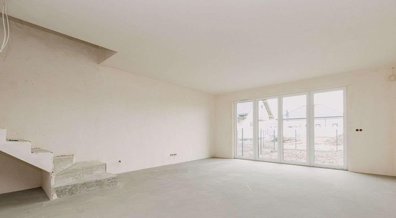 Dom na sprzedaż Nowa Wola  110m2 Foto 12