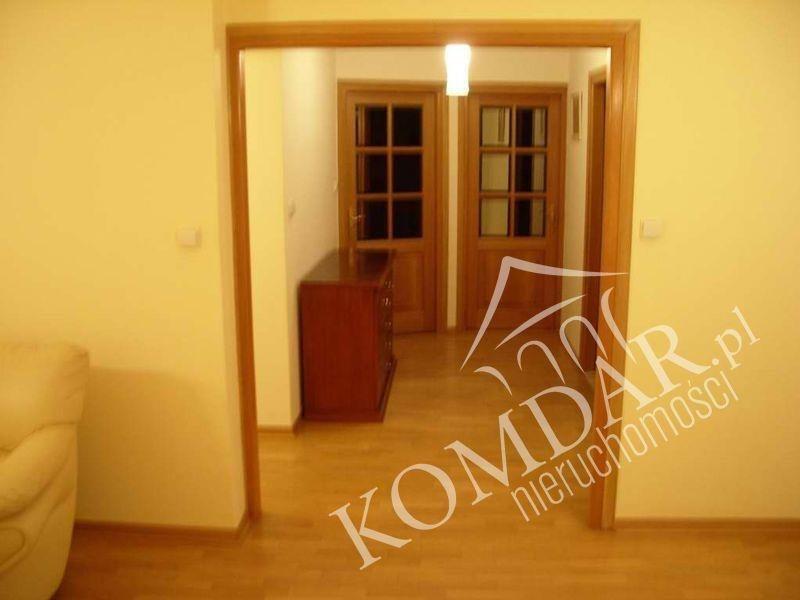 Mieszkanie trzypokojowe na sprzedaż Warszawa, Bemowo, Powstańców Śląskich  108m2 Foto 9