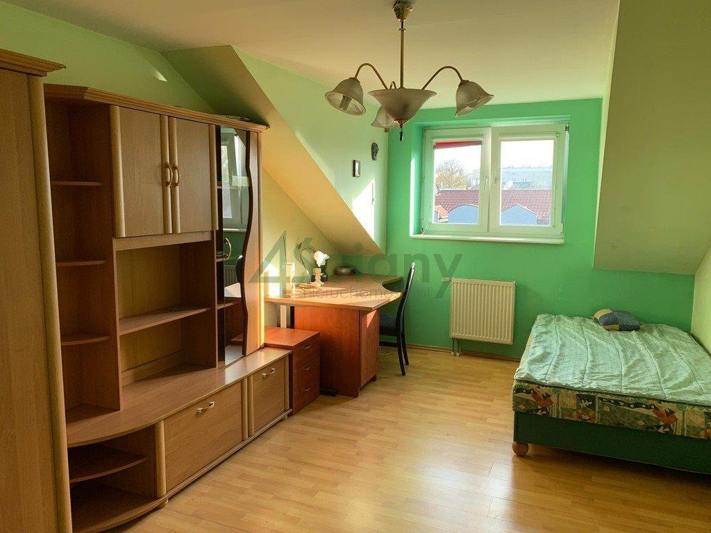 Mieszkanie trzypokojowe na sprzedaż Warszawa, Praga-Północ, Stalowa  80m2 Foto 8