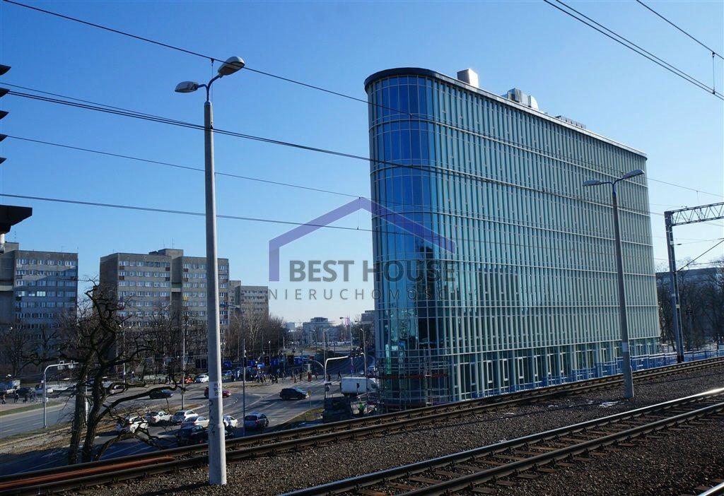 Lokal użytkowy na sprzedaż Wrocław, Stare Miasto  281m2 Foto 1
