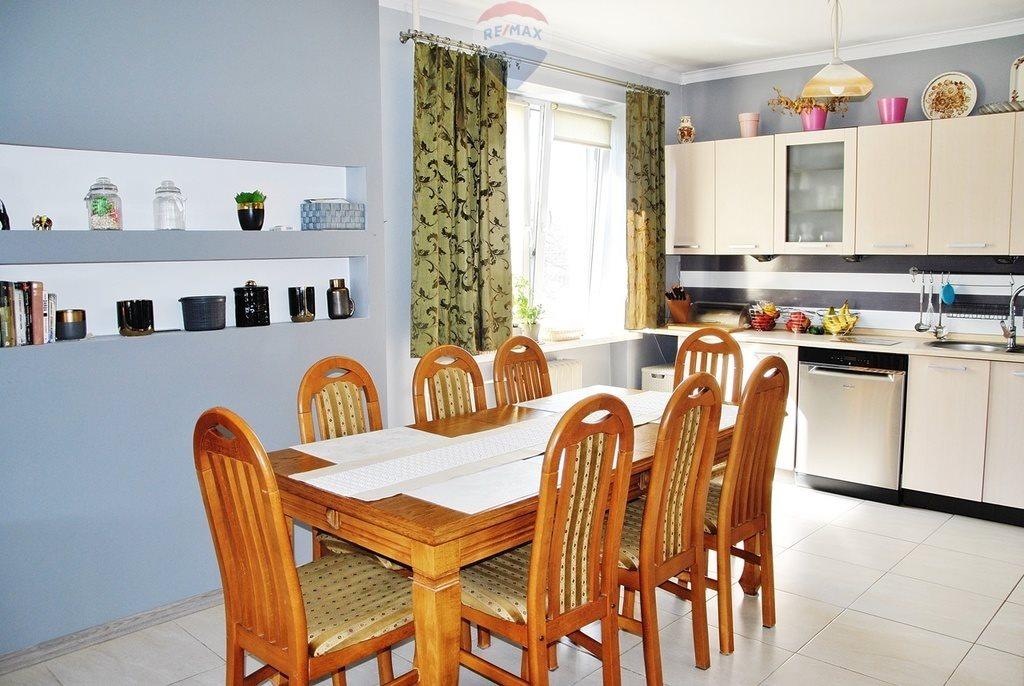 Dom na sprzedaż Bielsko-Biała, Mariana Langiewicza  272m2 Foto 10