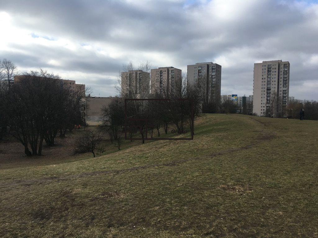 Mieszkanie czteropokojowe  na sprzedaż Warszawa, Ursynów, Stefana Szolc-Rogozińskiego  74m2 Foto 8