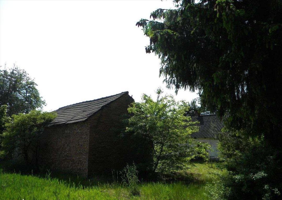 Dom na sprzedaż Pabianice, okolice  70m2 Foto 2