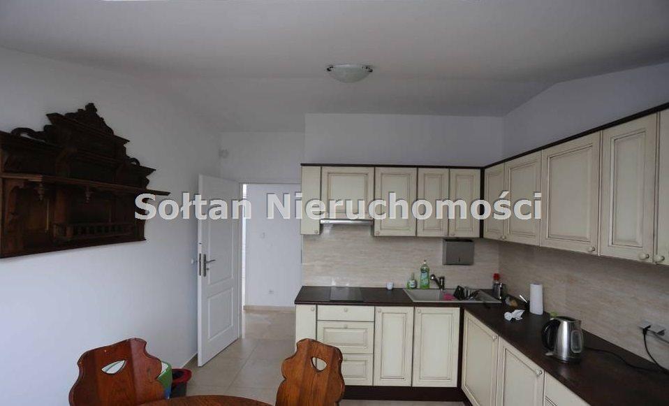Dom na sprzedaż Warszawa, Bielany, Młociny, Dankowicka  270m2 Foto 3