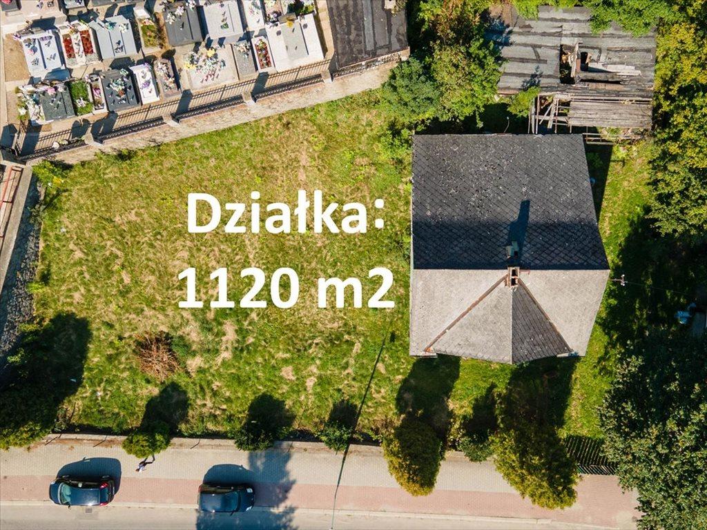 Dom na sprzedaż Szczyrk, Szczyrk  270m2 Foto 2