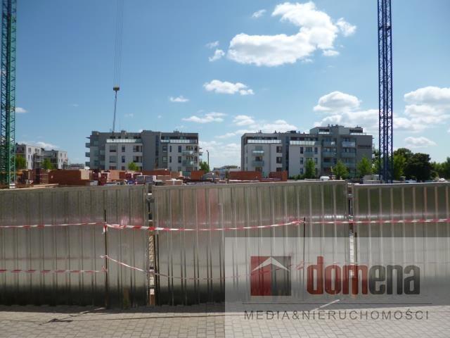 Mieszkanie trzypokojowe na sprzedaż Poznań, Stare Miasto, Karpia  50m2 Foto 5