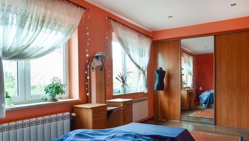 Dom na sprzedaż Warszawa, Praga Południe, Praga-Południe  210m2 Foto 9