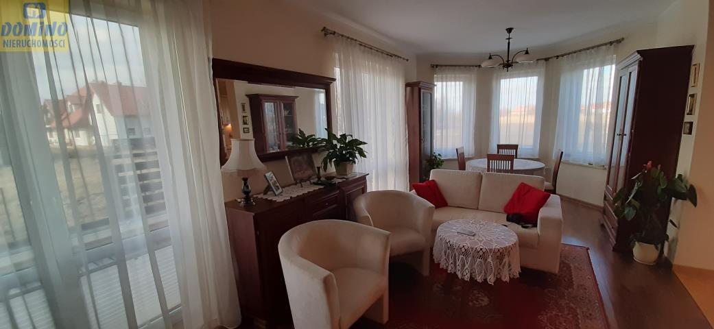 Dom na sprzedaż Rzeszów, Budziwój  98m2 Foto 2