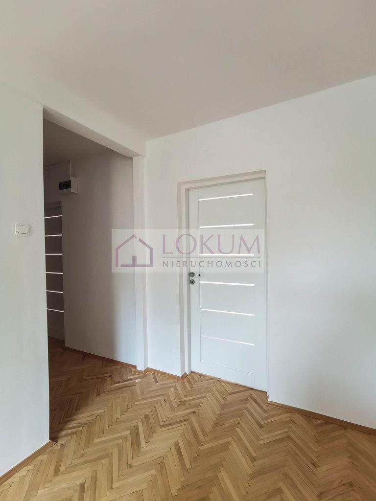 Mieszkanie czteropokojowe  na sprzedaż Radom, Nad Potokiem, Sadkowska  59m2 Foto 9