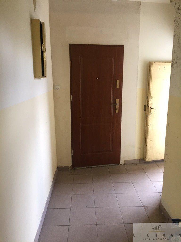 Dom na sprzedaż Tuszyn  300m2 Foto 5