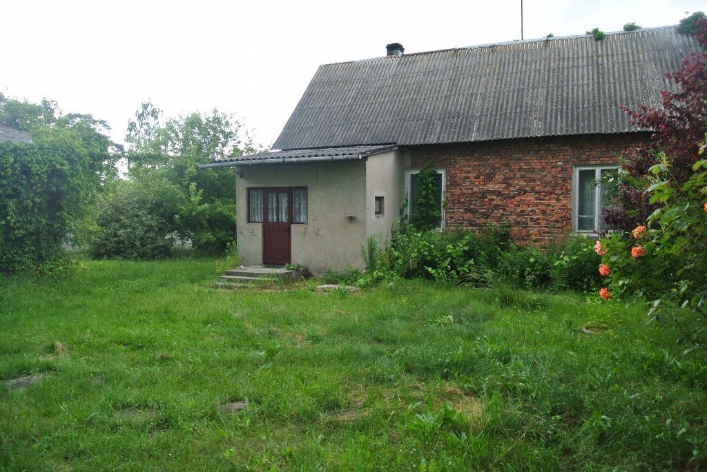 Działka budowlana na sprzedaż Kielce, Zalesie  3290m2 Foto 2