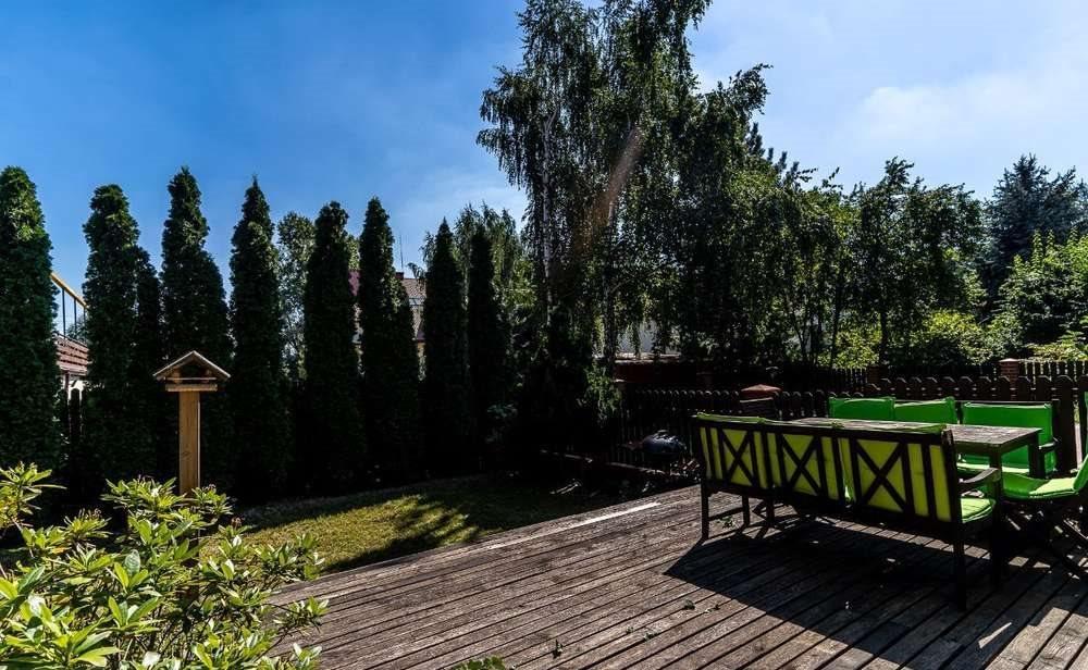 Dom na sprzedaż Warszawa, Bemowo, Bemowo  300m2 Foto 15