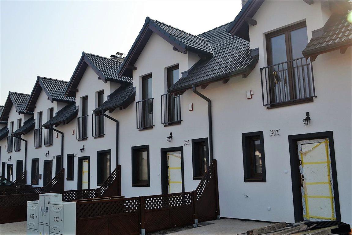 Dom na sprzedaż Błażejewo  74m2 Foto 7