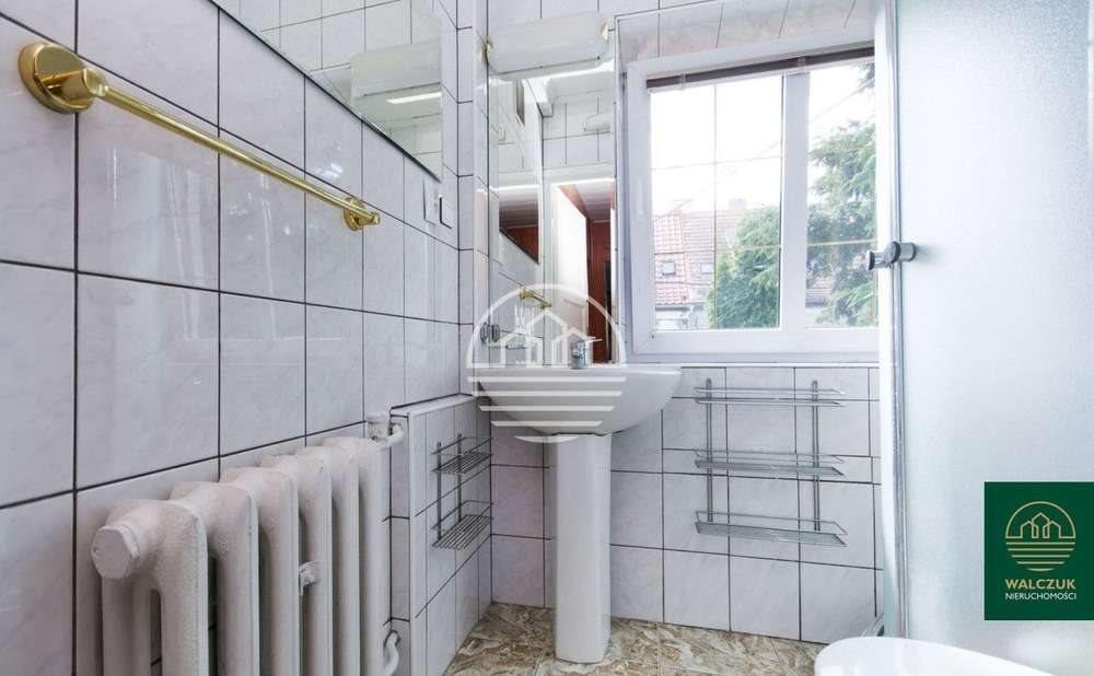 Dom na sprzedaż Gdańsk, Wrzeszcz, Mieczysława Karłowicza  200m2 Foto 11