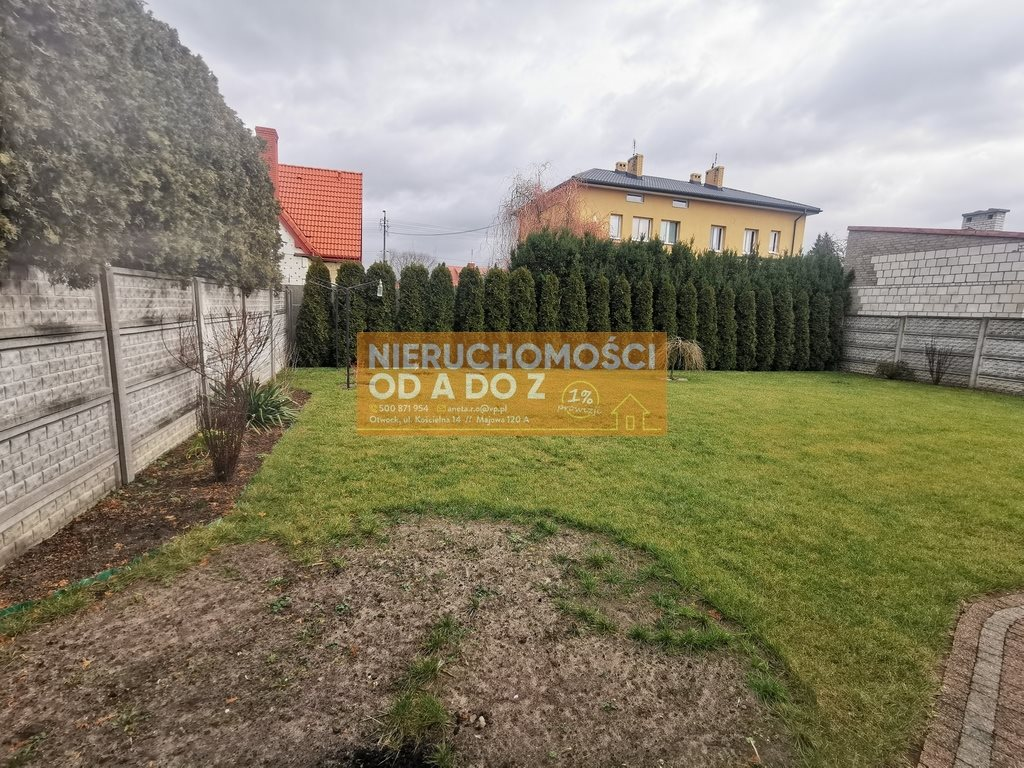 Dom na sprzedaż Karczew  170m2 Foto 4