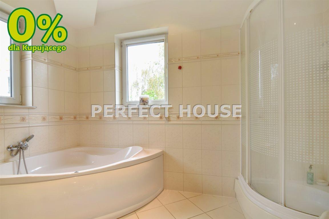 Dom na sprzedaż Suchy Las  215m2 Foto 10