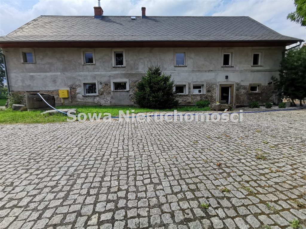 Dom na sprzedaż Jelenia Góra, Maciejowa  300m2 Foto 10