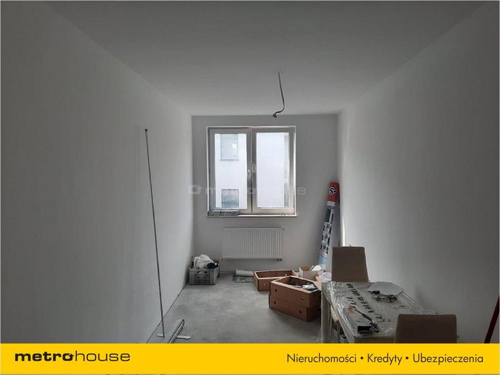 Mieszkanie trzypokojowe na sprzedaż Inowrocław, Inowrocław, Poznańska  62m2 Foto 5